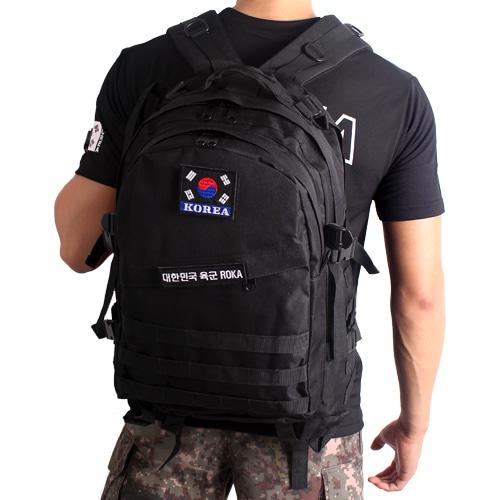 군인 검정 가방에 대한 이미지 검색결과